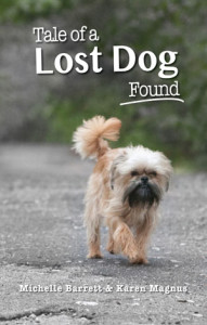 barrett, dog, lost, pet, magnus, puppy, missing