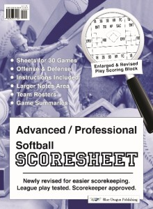 softball, brotherton, score, fastpitch, sports, learn, education, coach
