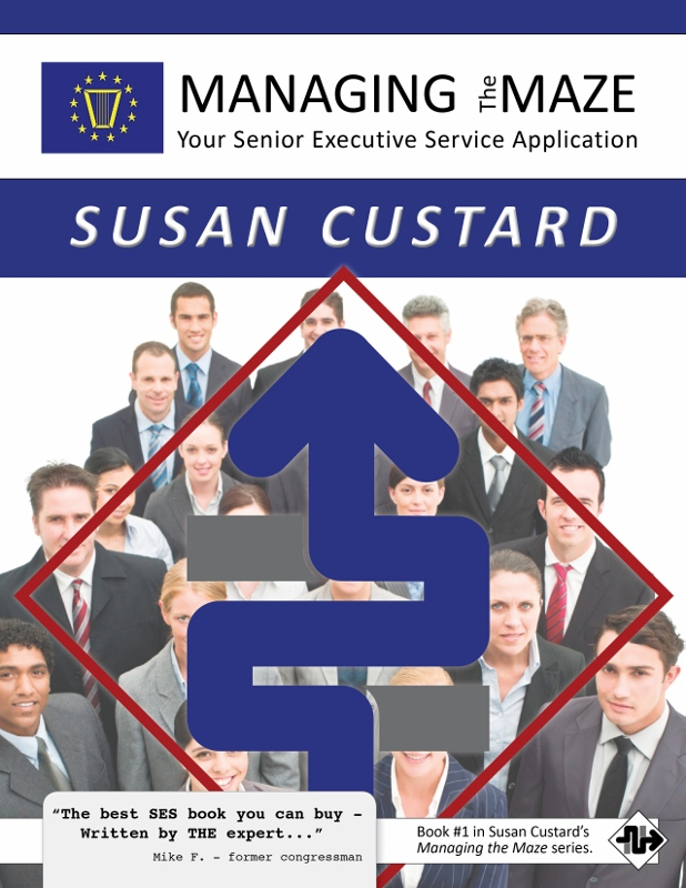 executive, senior, guide, textbook,susan, custard