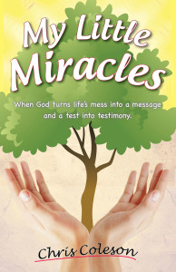 smashwords_cover_LittleMiracles