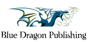 Blue Dragon Publishing