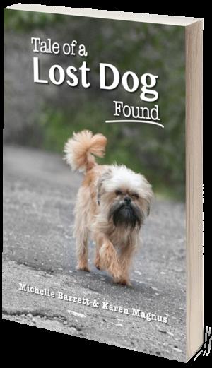 dog, lost, pet, owner, love, companionship, found, joy, relief, friendship, puppy