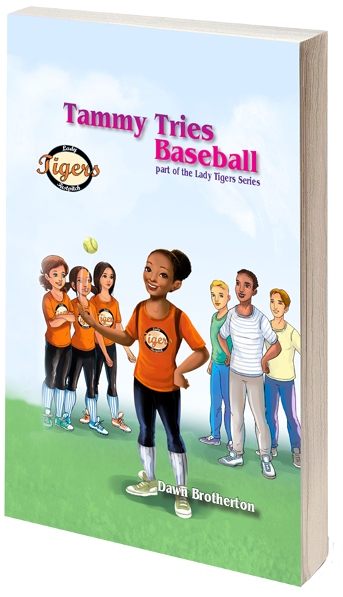 Softball; teamwork; girls softball; girls youth softball; fastpitch; asa fastpitch softball; friendship; baseball; sport; team; children's emotions books; emotions; children's baseball books; softball rules; little league; competition