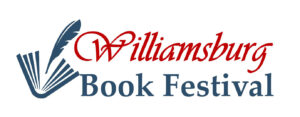 book, festival, williamsburg, occasion of the arts, writer, authors, speakers, Kathleen Locke