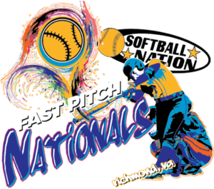 softball, book signings, richmond