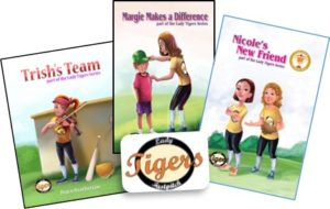 Nicole, friend, friendship, softball, fstpitch. lady tigers, brotherton, coach, Trish, Margie, sports, lesson, book club
