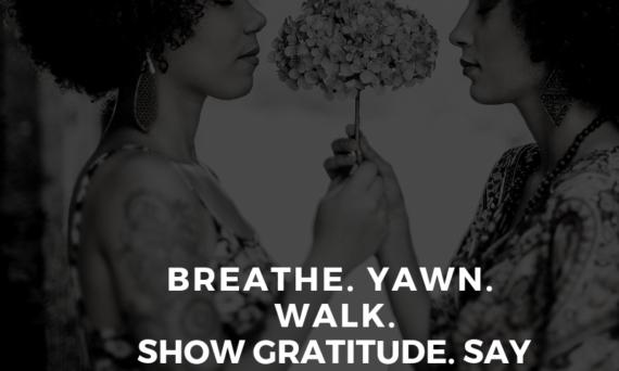 breathe, stress, relief, reduce, yawn, relax, destress