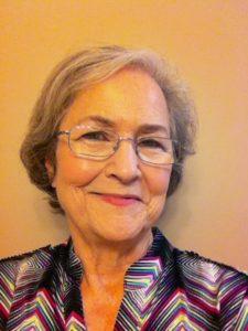 Turpin, Christian, devotional, prayer, Carol Turpin