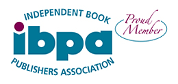 IBPA, publisher, books, indie, independent, author, writer, class, academy, instruct, teach