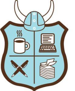 NaNoWriMo, national, novel, writing, month, club, organization, join