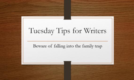 family, editor, friends, editing, manuscript, tips, tuesday