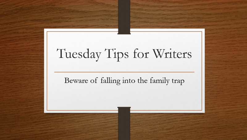 family, editor, friends, editing, manuscript, tips, tuesday