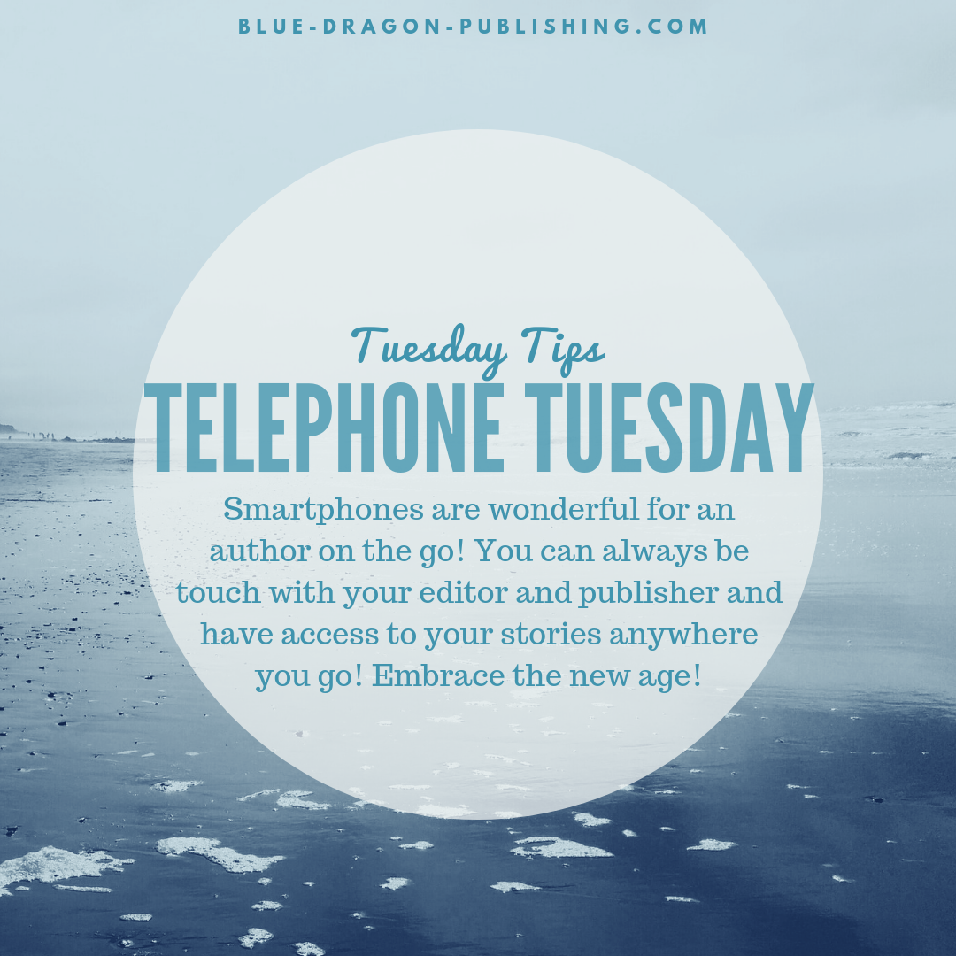 brotherton, tuesday, telephone, phone, app, camera, inspiration, notes, networking
