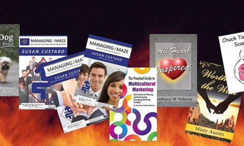Blue Dragon, Publishing, books, manuscripts, writer, author, print, ebook