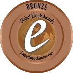 bronzeaward