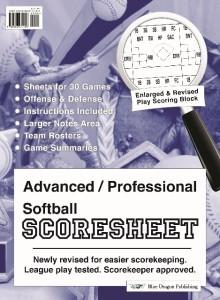 softball, fastpitch, sports, baseball