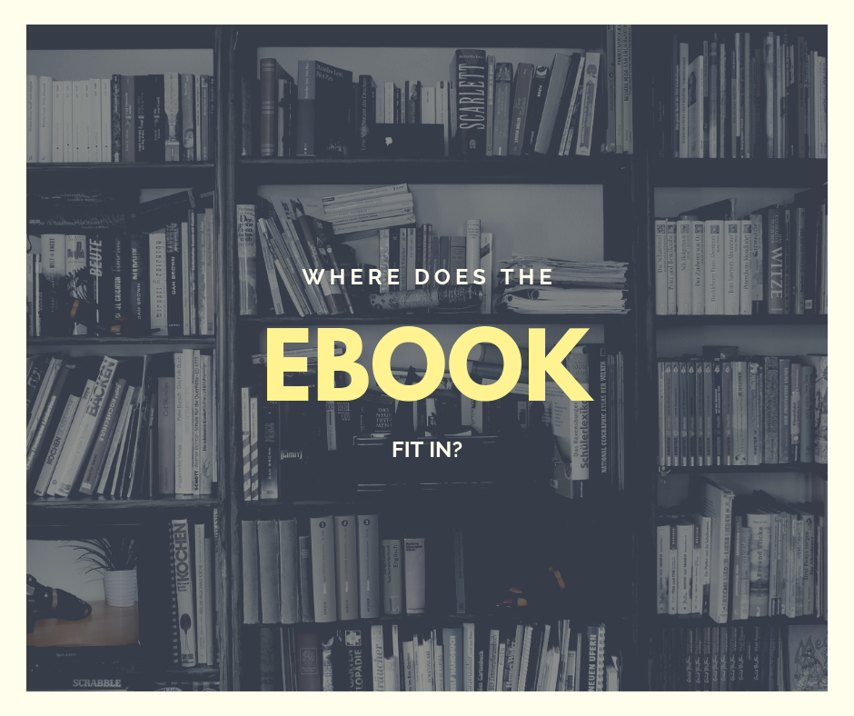 ebook, boo, reading, device, kindle, read, reader, ereader, print, paper, differences, publish
