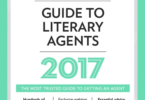 twitter, literary, agents, publish, guide, twitter contests