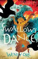 swallow's dance, wendy orr, orr